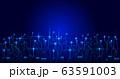 抽象的なテクノロジーの背景 63591003