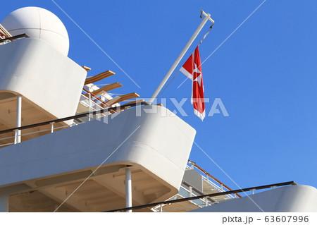 船 63607996