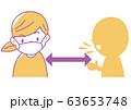 密接 対策 63653748