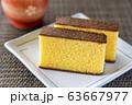 カステラ 和菓子 スイーツ 63667977