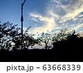 アウトバーン 自動車道 自動車専用道路 63668339