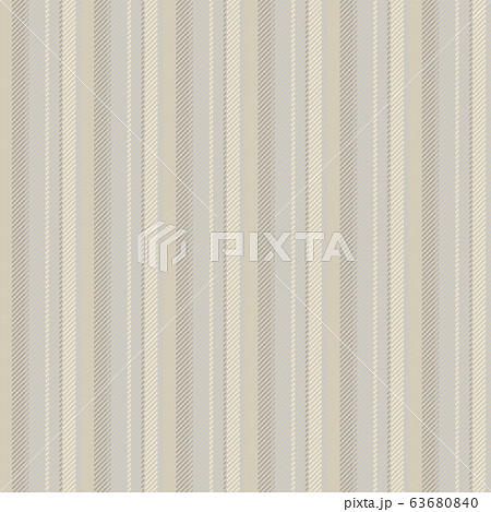 Geometric stripes background. Stripe pattern 63680840