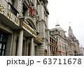 上海 外灘 63711678