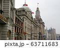 上海 外灘 63711683
