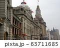 上海 外灘 63711685