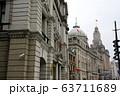上海 外灘 63711689