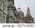 上海 外灘 63711693