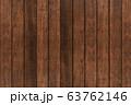 板 木目 63762146