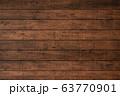 板 木目 63770901