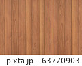 板 木目 63770903