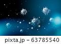 コロナ イメージ 63785540