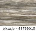 雨ざらしの板壁 63799015