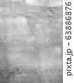 背景-素材-コンクリート-壁 63886876