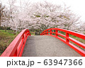 水間公園・愛染橋 63947366