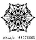 魔法陣 63976663