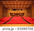 劇場 63989708