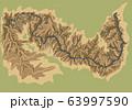 grand canyon national park 63997590