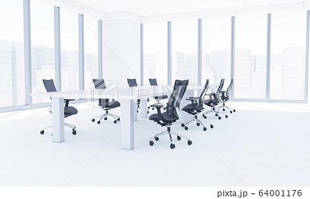 オフィス 64001176