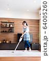 掃除 64005260