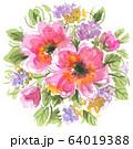 flowers20405pix7 64019388
