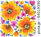 flowers20405pix8a 64019390