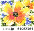 flowers20406pix7 64062364