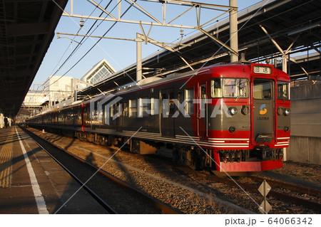 しなの鉄道115系(廃車車両9両) 64066342