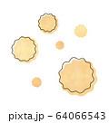 花粉 64066543