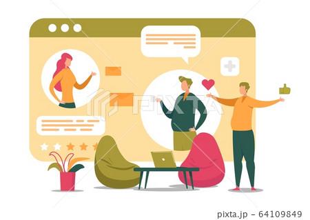 Online virtual dating phone dating app