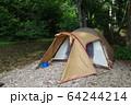 川キャンプ 4 64244214