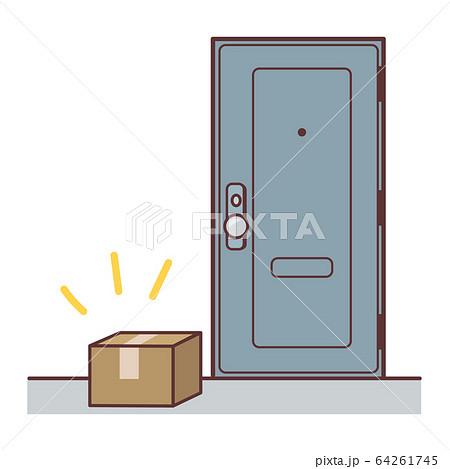 玄関 置き 配 オートロックマンションで「置き配」が利用できない問題はスマートロックで解決できるか?  