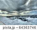 バリ島 空 64363746