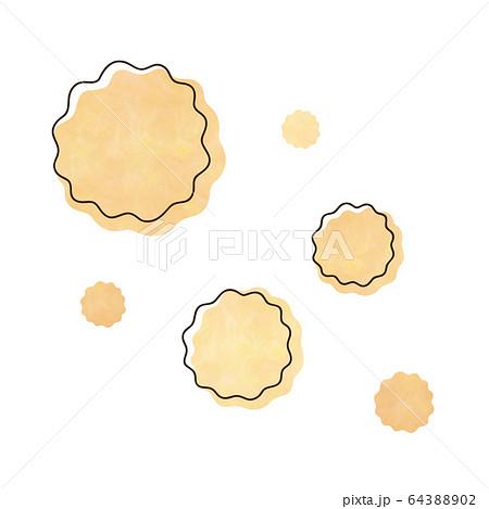 花粉 64388902