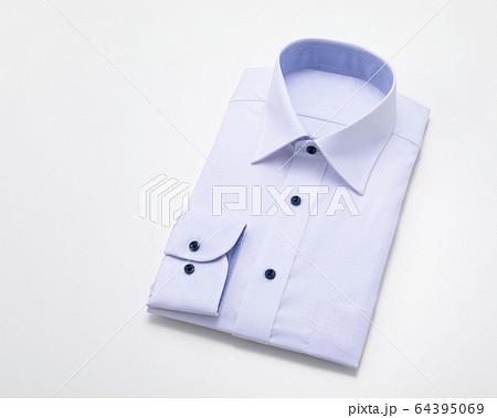 ワイシャツ 64395069