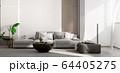 인테리어 디자인 배경 64405275