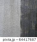 壁 64417687