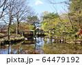 井草森公園 64479192