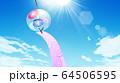 江戸風鈴 64506595