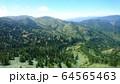 渋峠からの景色 64565463