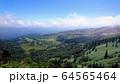 渋峠からの景色 64565464
