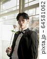 라이프스타일,남자,웨딩 64581062