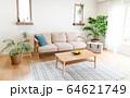 インテリア 家具 64621749