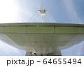 電波望遠鏡 64655494