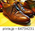 革靴 64734231