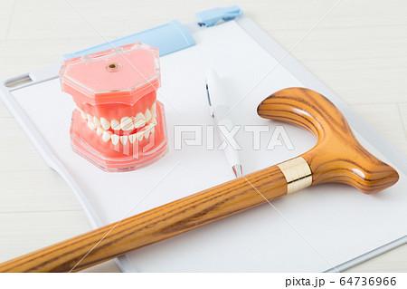 歯科検診 64736966