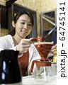 夫婦イメージ 64745141