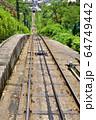 天橋立と周辺の風景 64749442