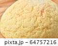 メロンパン 64757216