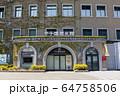 阪神甲子園球場の甲子園歴史観 64758506