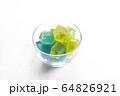 琥珀糖(こはくとう) 64826921
